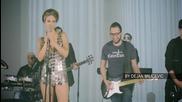 Превод Ana Nikolic - Napismeno - (official Video 2013) Hd