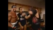 WWF/WWE  Много Смях