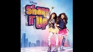 Shake it up - All The Way Up