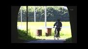 Начинаещи! - 08 (part 2) bg subs