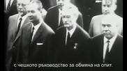 2 Тодор Живков - Титан на една отминала епоха, политика, история