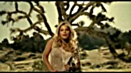 Jessica Simpson - Take My Breath Away