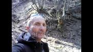 dj shefket said Karaday-jenerik (cower)