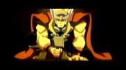Култовата анимация Хълк срещу Тор (2009)