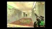 Counter Strike Frags