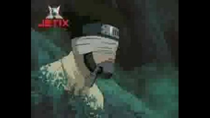 Naruto Ep 36 Bg Audio