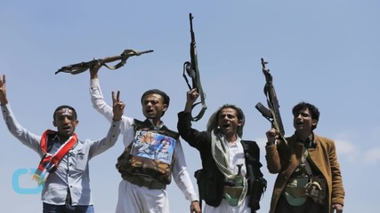 Some 200 March in Yemeni Capital to Demand Return of Son of Former Longtime Autocrat
