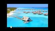 Intercontinental Bora Bora Resort amp; Thalasso Spa