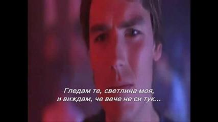New *2012* Жестока Гръцка «» Къде ли си сега ~ Валантис «»