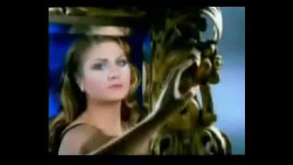 Софи Маринова - Василица - на турски - Albi