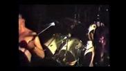 Iron Maiden - Charlotte The Harlot - Live