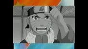 Naruto - Papercut [lp]