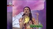 Music Idol 2 - Спасителната Песен На Мария 23.04.2008 Good Quality