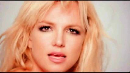 Превод* Britney Spears - 3 Three Remastered Version