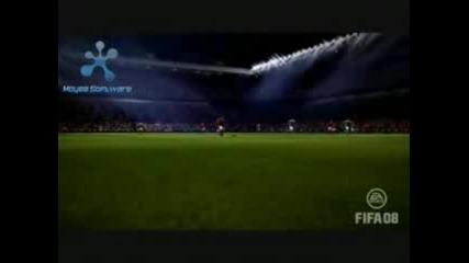 Bsl - Bulgarian Spoortin League (fifa)