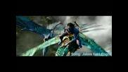 Avatar Music Soundtracks
