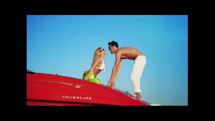 Десислава - I Like ( Official Video ) +превод