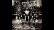 My Dying Bride - I Cannot Be Loved