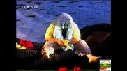 Бабата Се Учи Да Танцува Big Brother 4 22 10 2008