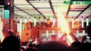 Drake One Dance Ibiza Remix 2016 Hd Chrissy Spratt Cover Miss You Dj Summer Hit Bass Mix Dance Party