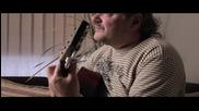 Васил Алексиев - Търси жената