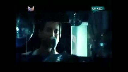Tan - Yildizlarda Kayar Video Klip 2008