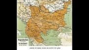 Зажалила е маjка Бугариjа - Mother Bulgaria is sad