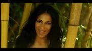 ! * Премиера * ! Nicole Scherzinger ft. Mohombi - Coconut Tree