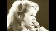 Etta James - Someting