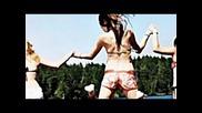 Bad Girls - Cecтри пo душа **