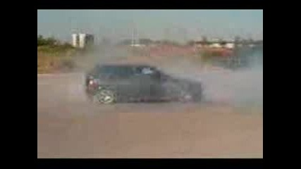 Tipo Drifting.3gp.mp4