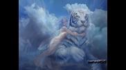 Primal Fear - Where Angels Die | Unbreakable 2012