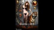 Цигански Микс -1- 2010 Stohito