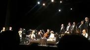Goran Bregović - Live in Vancouver - 27.oct. 2011 - part 18 of 26