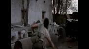 Lone Wolf Mcquade - Trailer - Chuck Norris