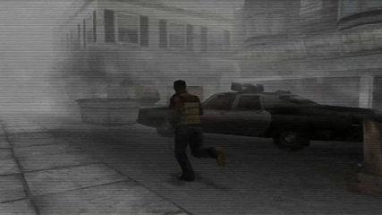 Silent Hill Origins - част 3
