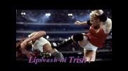 Lipsva6 Ni Trish!!!
