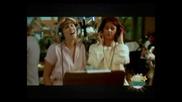Viva Disco The Best Mix - Най добрия микс