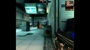 Wolf Team Cool Kills( Много яка игра!) (krech)