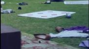 Превод • Dulce Maria- Es Un Drama • [ Официално видео] ( Високо качество)