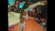 Belly Dance - Didem