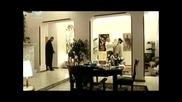 Българският филм Стъклени топчета (1999) [част 3]