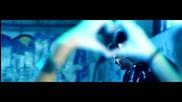 Превод • Свежо и Румънско • Deepside Deejays - Stay With Me Tonight ( Официално видео - 2012 )