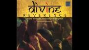 Anandmurti Gurumaa - Reverence