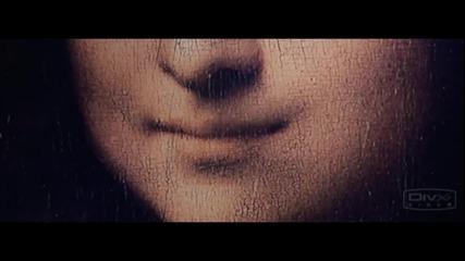° Зрелищен Dubstep 2012 ° Jig & Vins - Conquer + Превод