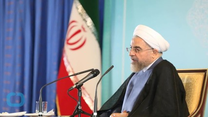 Israel Says Iran Violated Sanctions by Purchasing Aircraft