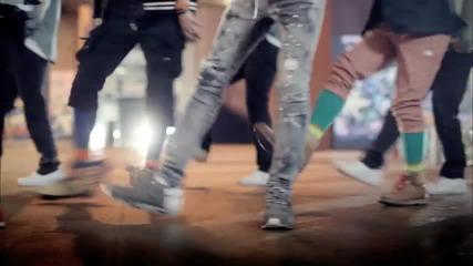 Shinee - Replay Jap. Ver.