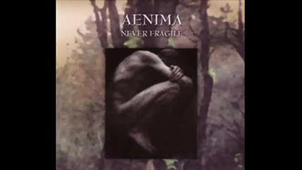Aenima - Lilith