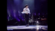 Michael Jackson - Spin Collection Hd