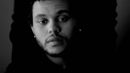 The Weeknd - Rolling Stone (Оfficial video)
